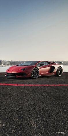 Best classic cars and more! Ferrari, Lamborghini Cars, Bugatti, Street Racing Cars, Best Muscle Cars, Best Classic Cars, Expensive Cars, Car Wallpapers, Amazing Cars