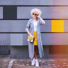 Mondrian by Leni