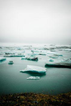 ice (by Zanthia)