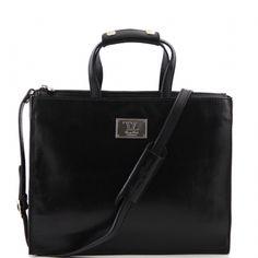 Tuscany Leather, borse professionali, Palermo, a mano e tracolla, con manici,Cartella Professionale.