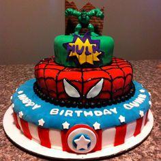 Oh my goshhhh I want it for my birthday!!!;)