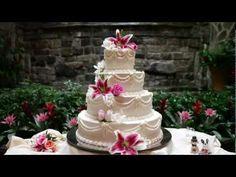 Lucien's Manor   #luciensmanor #luciensmanorwedding #weddingvideo #videooneproductions #timsudall