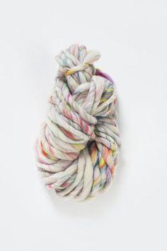 Wanderlust Yarn – Knit Collage