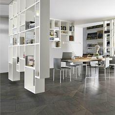 Regal Design, Shelf Design, Storage Shelves, Designer, Modern, Bookshelves,  Interiordesign, Google, Belle