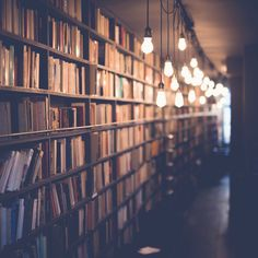 Do you borrow books from your local library? What book you are currently reading?