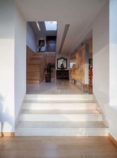La Casa Bonita by Almazán Arquitectos Asociados (28)