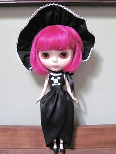 Violetta's Halloween outfit | Flickr - Photo Sharing!