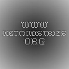 www.netministries.org