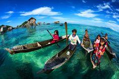Malaysia   http://www.4anotimpuri.ro/destinatii-exotice/sejur-asia/sejur-malaezia.html