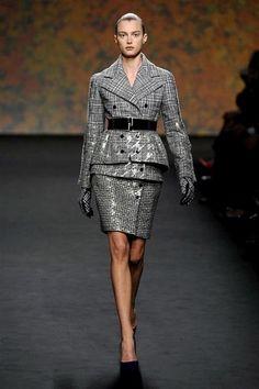 christian dior haute couture 2014   ... Christian Dior Haute Couture automne-hiver 2013-2014 - L'EXPRESS