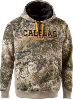 7f9e86f2842d8 43 Best Men's Camo images in 2017 | Hunting clothes, Hunting gear ...