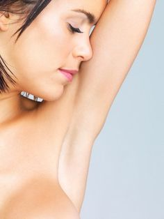 10 Remedies To Whiten Dark Underarms Source by Underarm Whitening Cream, Whitening Cream For Face, Best Teeth Whitening, Whitening Underarms, Whitening Soap, How To Whiten Underarms, Baking Soda For Skin, Ipl Laser Hair Removal, Rides Front