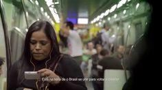 Veja o primeiro programa de Aécio Neves na TV - 19/08/2014