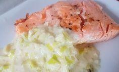 Sýrovo pórková omáčka Chutney, Mashed Potatoes, Salsa, Ethnic Recipes, Whipped Potatoes, Smash Potatoes, Salsa Music, Chutneys