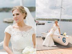 Kate Preftakes Photography » New Hampshire, Vermont, Boston, Massachusetts Wedding and Portrait Photographer
