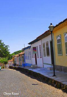 http://jornalgoiasturismo.blogspot.com.br/p/os-caminhos-turisticos-de-goias-buriti.html- uma das primeiras cidades de Goiás-Pirenópolis