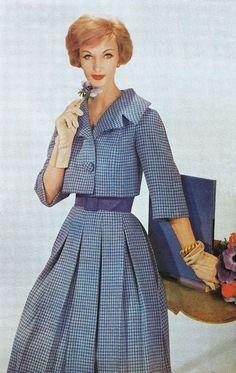 randění vintage pánské oblečení randí se starou radou