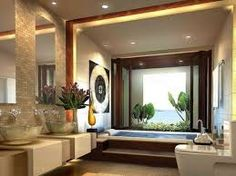 Led Lighting Design Training Digital Image performs an essential part within your bathroom. Make sure that requirements light