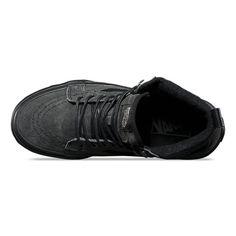 4696556e55 SK8-Hi MTE Women s Shoes Sandals