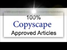 How to write content without copyscape  at Content Writing Jaipur