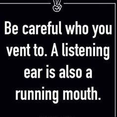 That sure is the truth!  Perhaps I trusted too much and shared to much today. We will soon see. Normal people can exchange opinions without initiating an attack to prove the other wrong, because opinions are opinions not facts. Be more cautious in future. A true narc cannot help themselves.