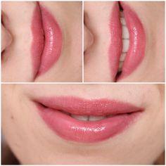 • #ALipADay // #30 - Revlon Lip Butter Sugar Plum •