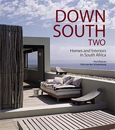 down south two - paul duncan