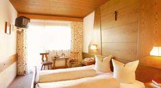 Hotel Lammwirt - 3 Star #Hotel - $149 - #Hotels #Austria #Jerzens http://www.justigo.com/hotels/austria/jerzens/lammwirt_38430.html