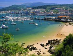 #PresumamosComoGalegos das nosas praias! 4 delas atópanse na listaxe das mellores praias de #España da #revista Traveler! #Galicia #VivamosComoGalegos #Paisaxes #LoveGalicia #GaliciaUnica #Praia #Costa #Galicia #NoFiltros #mar by vivamos_galegos