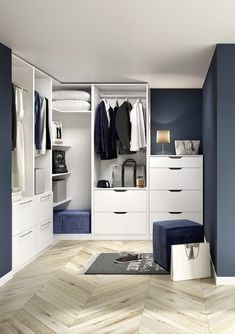 77 space saving tips kids in a small bedroom 25 - coodecors