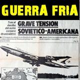 EDUpunto.com: La Guerra Fría, factor de retroceso para Latinoamé...