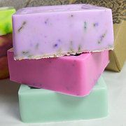 Amazing Indiana based handmade, natural soap shop. Black Willow Soaps offers soaps, scrubs, masks, salts, and crochet cloths, scrubs & afghans! Check BWS out for all your bath & beauty, gift, or home décor needs! (scheduled via http://www.tailwindapp.com?utm_source=pinterest&utm_medium=twpin&utm_content=post158757377&utm_campaign=scheduler_attribution)