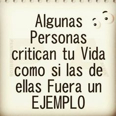 Recently shared envidiosas humor frases ideas & envidiosas humor frases pictures Wisdom Quotes, True Quotes, Funny Quotes, Spanish Inspirational Quotes, Spanish Quotes, Favorite Quotes, Best Quotes, Reflection Quotes, Quotes En Espanol