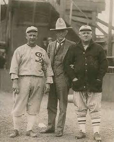 Here is the hall of fame manager of the new york giants john mcgraw.John Mcgraw has gone down in history as one of the greatest mangers in baseball history.