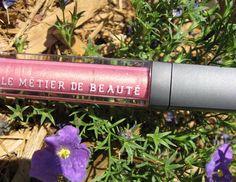 Le Metier de Beaute Sweet Abigail Lip Creme