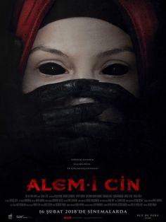 41 En Iyi Film Klasiği Hd Film Izle Görüntüsü 2019 2018 Movies