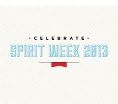 Biola Spirit Week 2013 | Biola University