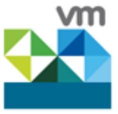 DEADONBLOG.COM: VMware The Most Demanding IT Certification in The ...