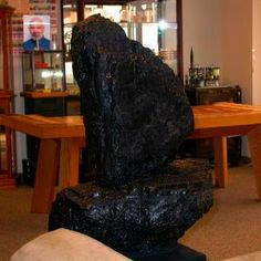 lumps of carbon - Google Search Lion Sculpture, Statue, Google Search, Art, Art Background, Kunst, Performing Arts, Sculptures, Sculpture