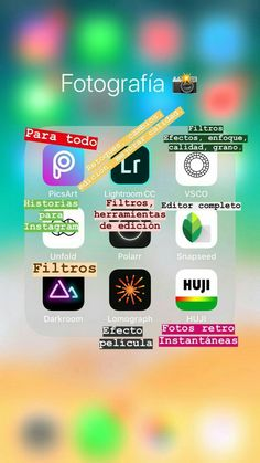 ideas photography tips iphone photo editing Photography Tips Iphone, Photography Filters, Photography Challenge, Photography Poses, Beginner Photography, Photography Editing Apps, Famous Photography, Aperture Photography, Photography Contract