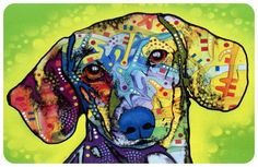 Dachshund Neon T-Shirt Pick Size Youth Medium - 6 X Large Arte Dachshund, Dachshund Gifts, Dachshund Love, Daschund, Dachshund Rescue, Dachshund Quotes, Scottish Terrier, Neon T Shirt, Dean Russo