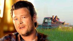 Country Music Lyrics - Quotes - Songs Blake shelton - Blake Shelton - Lonely Tonight (VIDEO) - Youtube Music Videos https://countryrebel.com/blogs/videos/16989215-blake-shelton-lonely-tonight-video