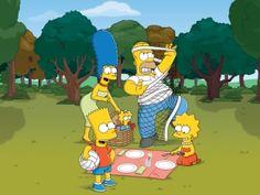 WEB OFICIAL ANTENA 3 NEOX de la serie de dibujos animados LOS SIMPSON de Antena 3 Televisión. EN NEOX A LAS 21:10. EN ANTENA 3 A LAS 14:00. Videos, capítulos, personajes, fotos y mejores momentos de Los Simpson de Antena 3 Televisión.