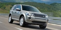 Tata Motors to assemble SUV Freelander in India