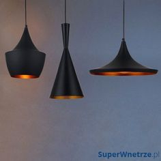 Lampa Bet Shade Fat King Bath czarna SY-JX-235PB Fat, Shades, King, Ceiling Lights, Lighting, Kitchen, Home Decor, Cooking, Decoration Home