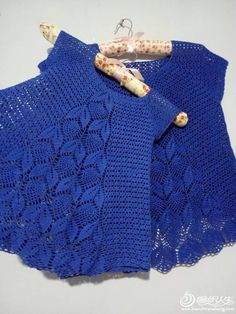 Crochet Vest Pattern Knit Crochet Crochet Patterns Crochet Baby Booties Baby Girl Crochet Crochet For Kids Baby Knitting Hand Embroidery Baby Dress IG ~ ~ crochet yoke for Irish lace, crochet, crochet p This post was discovered by Ел New model, new colo Crochet Baby Dress Pattern, Crochet Baby Cardigan, Baby Girl Crochet, Crochet Baby Clothes, Crochet Blouse, Knit Crochet, Baby Pants Pattern, Tunic Sewing Patterns, Baby Dress Patterns