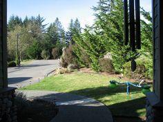 Brookings, Oregon Brookings Oregon, Property Records, Sidewalk, Style, Swag, Side Walkway, Walkway, Walkways, Outfits