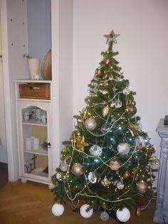 Drzewko poziomkowe