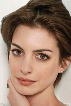Beautiful Eyes, Most Beautiful Women, Beautiful People, Anne Jacqueline Hathaway, Stars D'hollywood, Actrices Hollywood, Meryl Streep, Famous Women, Beautiful Actresses