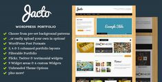Shopping Jacto WordPress PortfolioWe provide you all shopping site and all informations in our go to store link. You will see low prices on